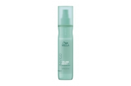 Wella Professionals Invigo Volume Boost Uplifting Care Spray