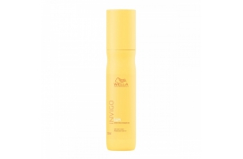 Wella Professionals Sun Protection Spray For Fine to Normal Hair