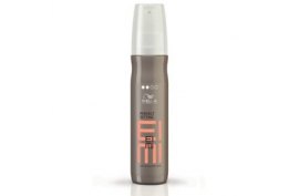 Wella Professionals EIMI Perfect Setting Light Setting Lotion Spray