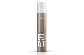 Wella Professionals EIMI Dynamic Fix 45 Second Crafting Spray