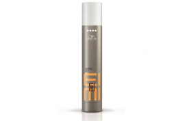 Wella Professionals EIMI Super Set Extra Strong Finishing Spray