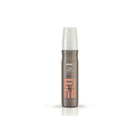 Wella Professionals EIMI Sugar Lift Sugar Spray for Voluminous Texture