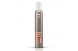 Wella Professionals EIMI Extra Volume Strong Hold Volumising Mousse