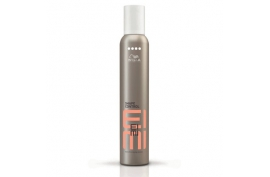 Wella Professionals EIMI Shape Control Extra Firm Styling Mousse