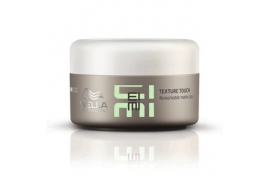 Wella Professionals EIMI Texture Touch Reworkable Matte Clay