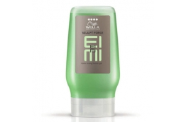 Wella Professionals EIMI Sculpt Force Extra Strong Flubber Gel
