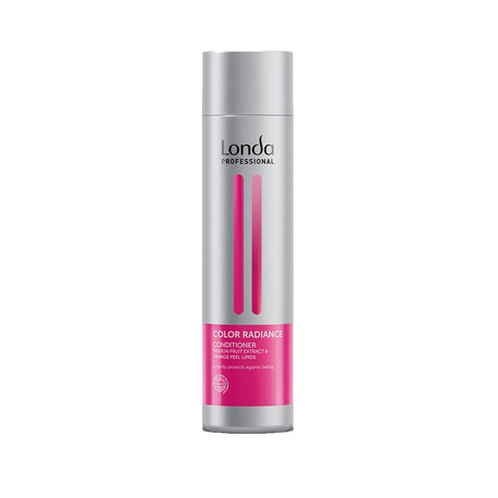 Londa Professional Color Radiance Conditioner