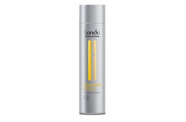 Londa Professional Visible Repair Shampoo