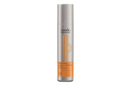 Londa Professional Sun Spark Leave-In Conditioning Balm