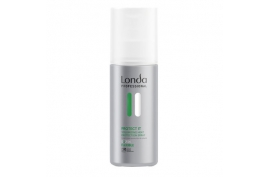 Londa Professional Protect It Volumizing Heat Protection Spray