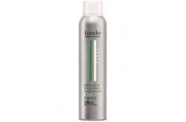 Londa Professional Refresh It Dry Shampoo
