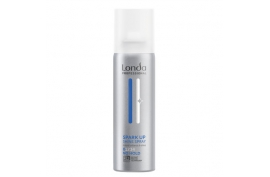 Londa Professional Spark Up Shine Spray