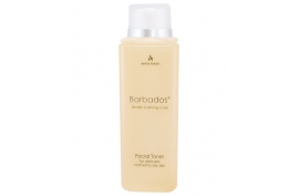 Barbados Oily Problem Skin Toner