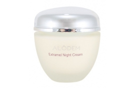 Extramel Night Cream