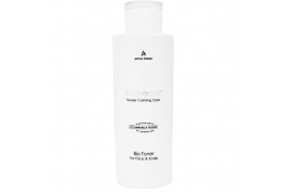 Bio Toner for Face and Scalp