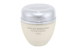 Delicate Replenisher Eye Contour Balm