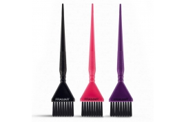 Framar 3 Piece Color Brush
