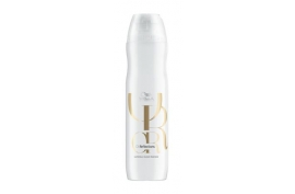 Wella Professionals Oil Reflections Luminous Reveal Shampoo